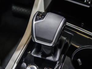 Vozili Smo Novi Volkswagen Touareg 2018 16