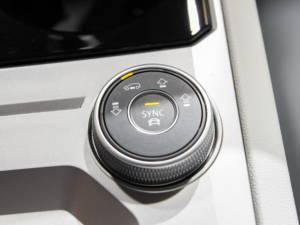 Vozili Smo Novi Volkswagen Touareg 2018 18