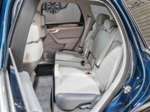 Vozili Smo Novi Volkswagen Touareg 2018 20