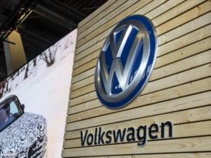 Vozili Smo Novi Volkswagen Touareg 2018 28