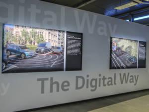 Vozili Smo Novi Volkswagen Touareg 2018 29