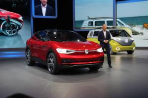 Volkswagen Iaa 2017 07