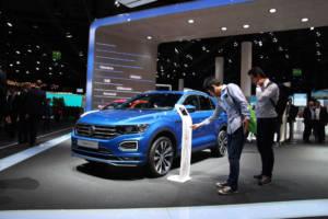 Volkswagen Iaa 2017 14