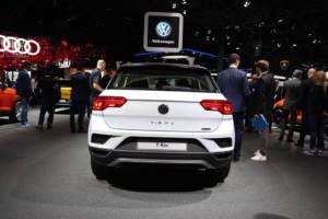 Volkswagen Iaa 2017 21