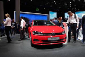 Volkswagen Iaa 2017 24