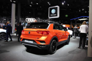 Volkswagen Iaa 2017 31