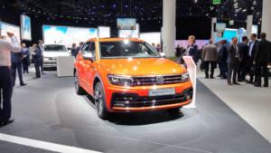 Volkswagen Iaa 2017 36
