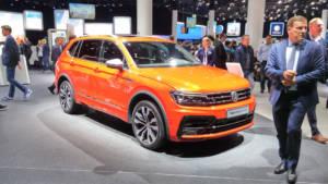 Volkswagen Iaa 2017 37