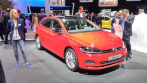 Volkswagen Iaa 2017 39
