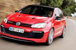 VW GTI-RZR