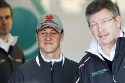 Mercedes GP nada se dobrom rezultatu u Indiji