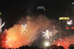 Komentar na VN Singaporea 2012