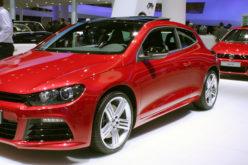 IAA: Volkswagen galerija