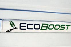 Focus 1.0 EcoBoost