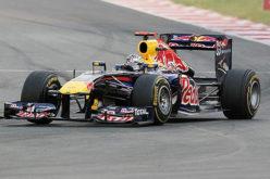 VN Indije: Intervju Sebastiana Vettela