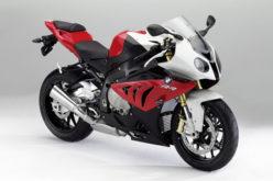 Facelift S 1000RR