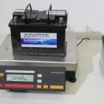 Batterietest_2010_03_600x400_54671
