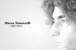 Pokopan Simoncelli