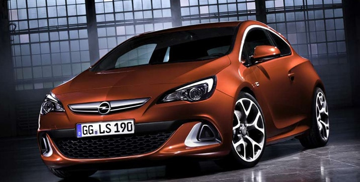 opel-astra-opc-unveiled_1
