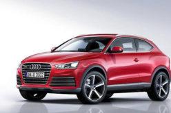 Audi priprema nove Q modele