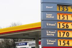 Kako smanjiti potrošnju goriva?