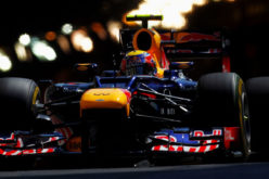Monaco: Kvalifikacije