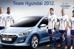 Hyundai tim
