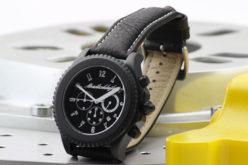 Nordschleife kronograf