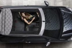 Najava: Citroën na sajmu automobila u Parizu