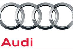 Audi ima najbolji CO2-bilans
