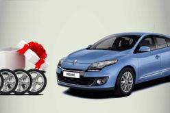 Nemoralna ponuda iz Renaulta