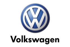 Volkswagen ide putem uspjeha
