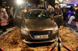 Počela prodaja Peugeot-a 301 u BiH