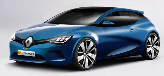Novi Renault Megane i Peugeot 308