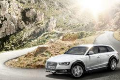 Audi najbolji evropski brand