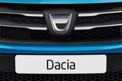L'Automobile magazine trofej za Dacia strategiju