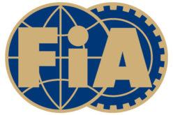 F1 kalendar 2013.