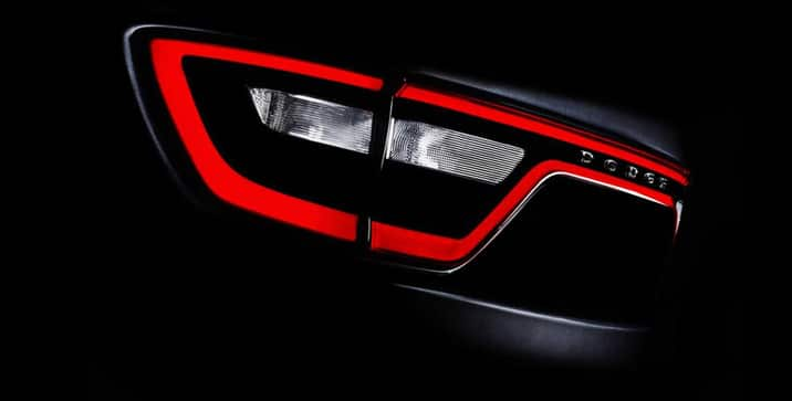 2014-Dodge-Durango-taillights-teaser