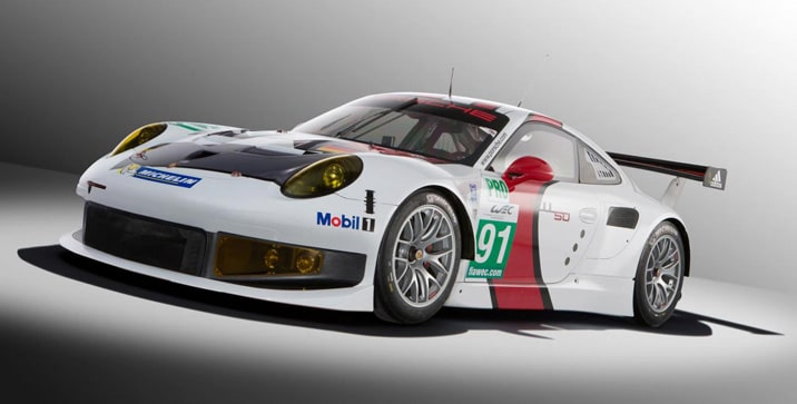 2014-Porsche-911-RSR-1