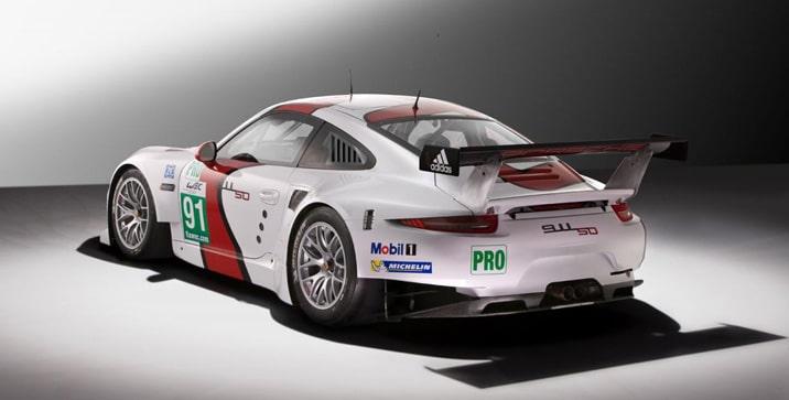 2014-Porsche-911-RSR-2