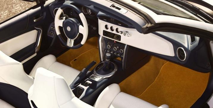 Toyota-FT86-Open-Concept-interior-high