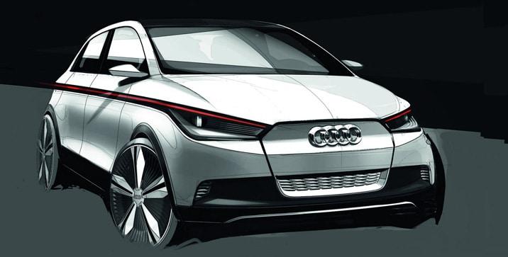 Audi-A2-Concept_01