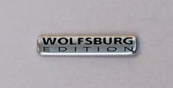 volkswagen passat wolfsburg edition carlander. Black Bedroom Furniture Sets. Home Design Ideas