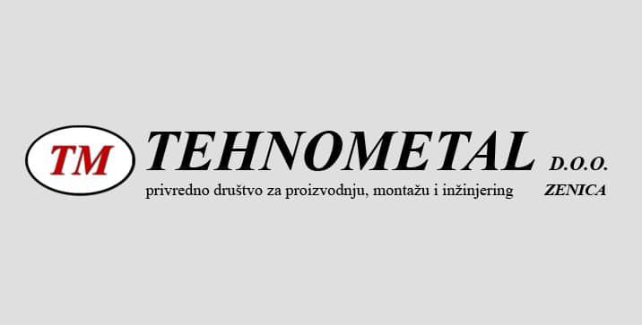 tehnometal_org copy