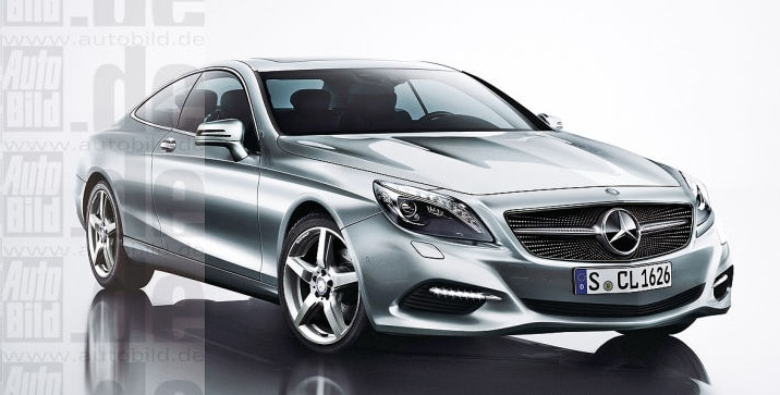 2014-Mercedes-S-Class-Coupe-2