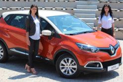Vozili smo: Nove Renault Captur, Scenic Xmod i Grand Tour