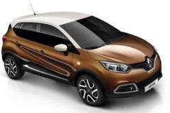 Renault Captur – Urbani crossover koji mijenja svakodnevnicu