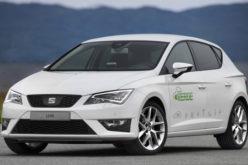 Seat Leon Verde Plug-in Hybrid