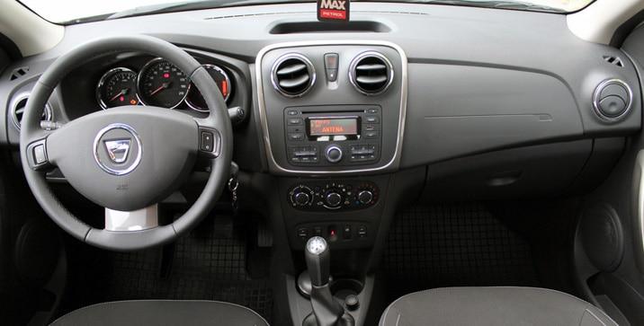 test Dacia Logan_04