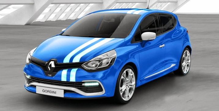 2015_renault_clio_rs_gordini_rendering_virtuel_car_blogspot-0730
